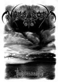 Nargaroth - Jahreszeiten / A5 DigibookCD