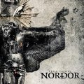 Nordor - Erga Omnes / CD