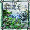 Fir Bolg - Towards Ancestral Lands / CD