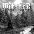 Witcher - Boszorkanytanc / CD