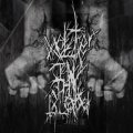 Welter in Thy Blood - Todestrieb / DigiCD