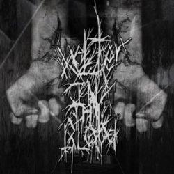 画像1: Welter in Thy Blood - Todestrieb / DigiCD