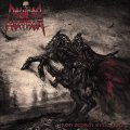 Neutron Hammer - Iron Storm Evocation / CD