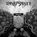 Drapsnatt - Skelepht / DigiCD