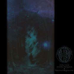 画像1: [MAA 014] Atheria - Echo From Another Kingdom & Spectral Regression / CD
