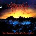 Walpurgisnacht - Die Derwaert Gaen En Keeren Niet / CD