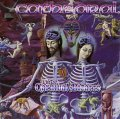 Cathedral - The Carnival Bizarre / CD