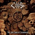 Cinis - The Last Days of Ouroboros / CD