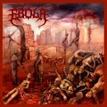 Ebola - Hell's Death Metal / CD