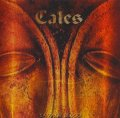 Cales - Savage Blood / CD