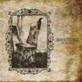 Raventale - Memoires / CD