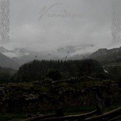 画像1: Vranorod - Vranorod / CD