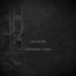 画像1: Gravsorg / Dispersed Ashes - Split / CD