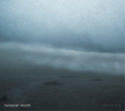画像1: Funeral Moth - Dense Fog / DigiCD