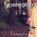 Afterworld - Lamentos / CD