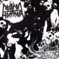 Neutron Hammer - Damnation's Bringer / CD