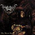 Seeds of Iblis - The Black Quran / CD