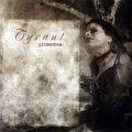Tyrant - Grimoires / CD