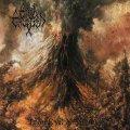 Evil Eruption - True Evil Never Dies / CD