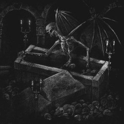 画像1: [ZDR 027] Satanic Warmaster - Luciferian Torches / CD