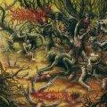 [BCE 008] Veiyadra - Gehenna / CD