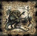 Innzmouth - Lovecraft's Dreams / CD