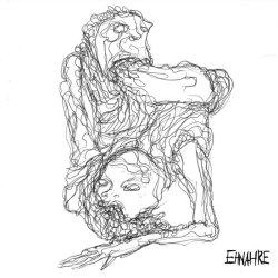 画像1: Ehnahre - Taming the Cannibals / DigiCD