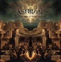 Astriaal - Anatomy of the Infinite / DigiCD