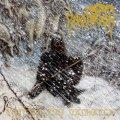Goatmoon - Voitto tai Valhalla / CD