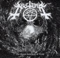 Mastema - The Grand Holocaust of Flesh / CD
