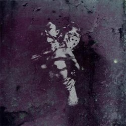 画像1: Gnaw Their Tongues - An Epiphanic Vomiting of Blood / DigiSleeveCD