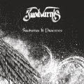 Juodvarnis - Sauksmai Is Praeities / CD