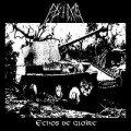 Abime - Echos de gloire / CD