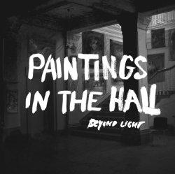 画像1: [MAA 021] Beyond Light - Paintings In The Hall / CD