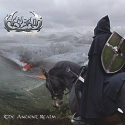 画像1: Aeveron - The Ancient Realm / DigiCD