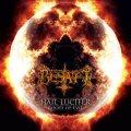 Besatt - Hail Lucifer / Roots of Evil  / CD