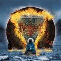 Besatt - Nine Sins / CD