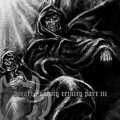 Besatt - Unholy Trinity Part III / CD