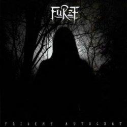 画像1: Furze - Trident Autocrat / CD