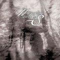 Neverending Sadness - Когда небо потеряло свой цвет / CD