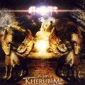 E - Kherubim / CD