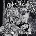 Nunslaughter - Eastern Illusion / CD