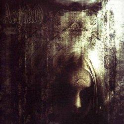 画像1: Asguard - Wikka / CD
