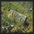 Amily - To All in Graves / CD