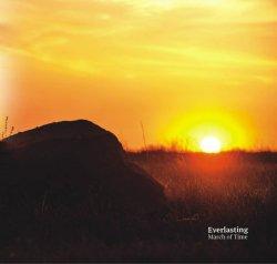 画像1: Everlasting - March of Time / CD