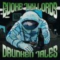 Evoke Thy Lords - Drunken Tales / CD