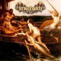 Fangtooth - Fangtooth / CD
