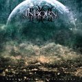 Inborn Suffering - Regression to Nothingness / CD