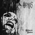 Ophis - Withered Shades / CD