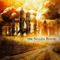 画像1: The Sullen Route - Apocalyclinic / CD
